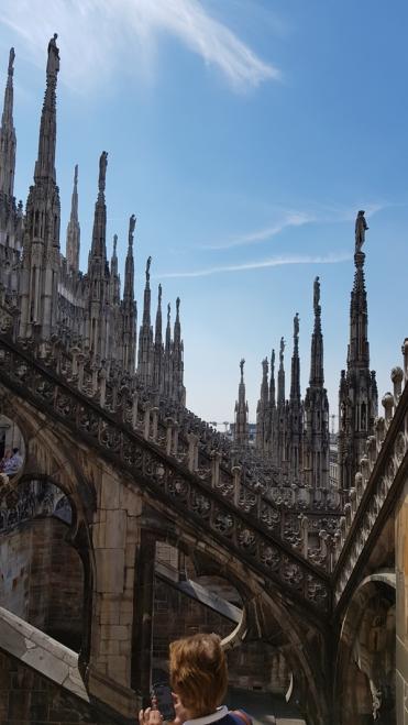 Milan C Top 06