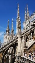 Milan C Top 10
