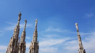 Milan C Top 13