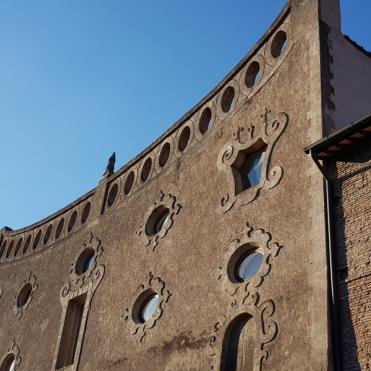 Rome Archit 01