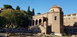 Rome Archit 03
