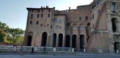 Rome Archit 04