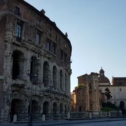 Rome Archit 05