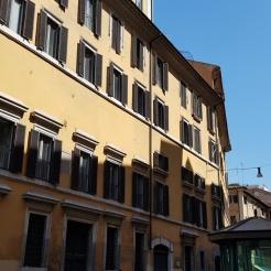 Rome Archit 06