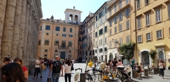 Rome Archit 07