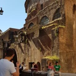 Rome Archit 08