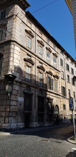 Rome Archit 09