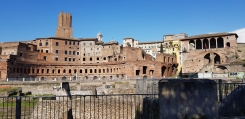 Rome Archit 10