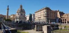 Rome Archit 11