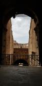 Rome Colo 08
