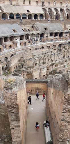 Rome Colo 13