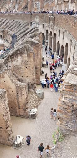 Rome Colo 14