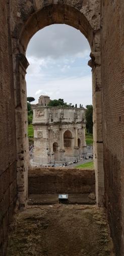 Rome Colo 15
