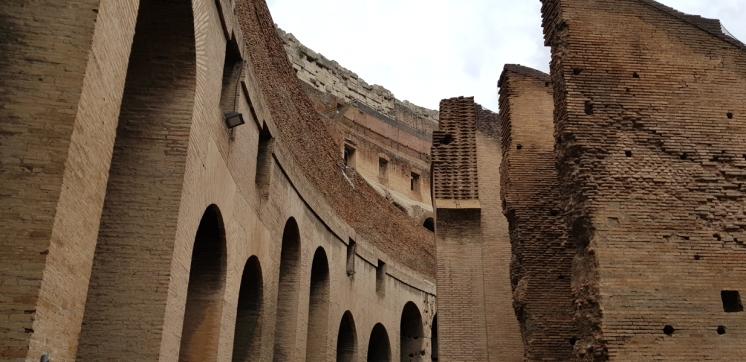 Rome Colo 20