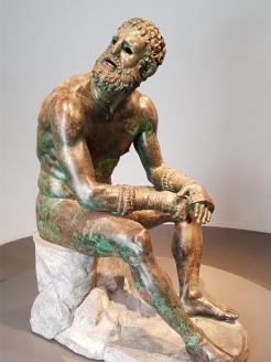 Rome Museum 01