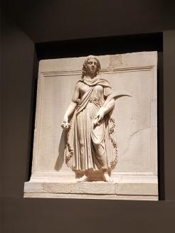 Rome Museum 02