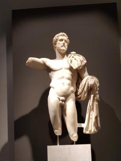 Rome Museum 03