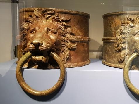 Rome Museum 04