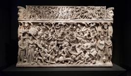 Rome Museum 06