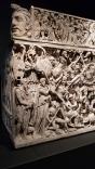 Rome Museum 07