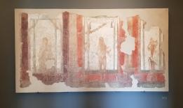 Rome Museum 09