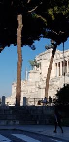 Rome POI 02