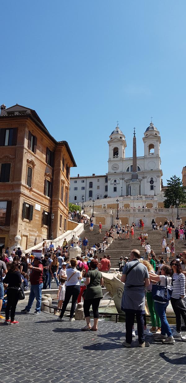 Rome POI 03