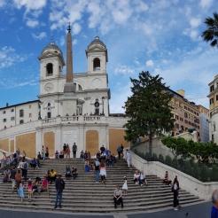 Rome POI 05