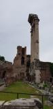 Rome Ruin 12