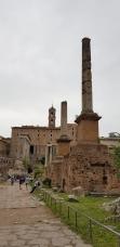 Rome Ruin 14