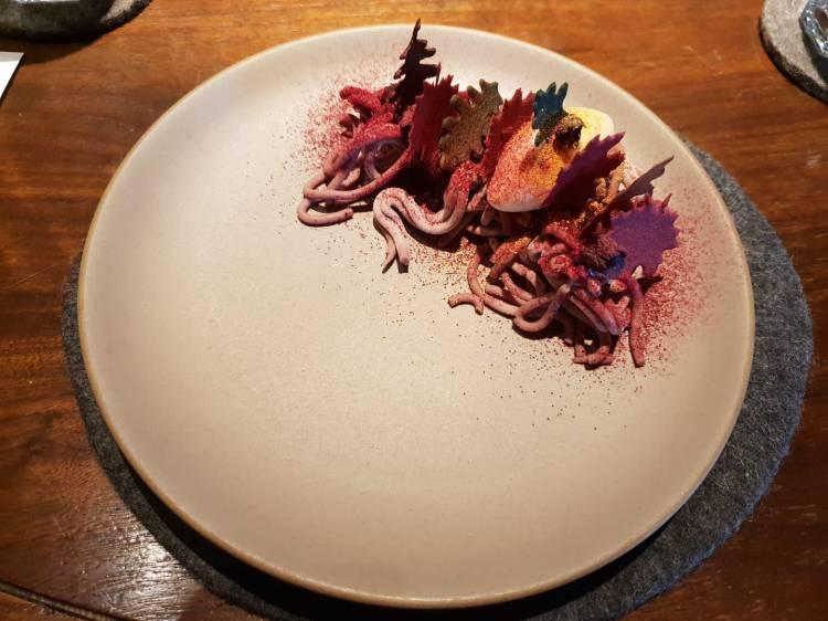 c dining 01 (12)