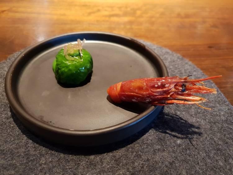 c dining 01 (2)